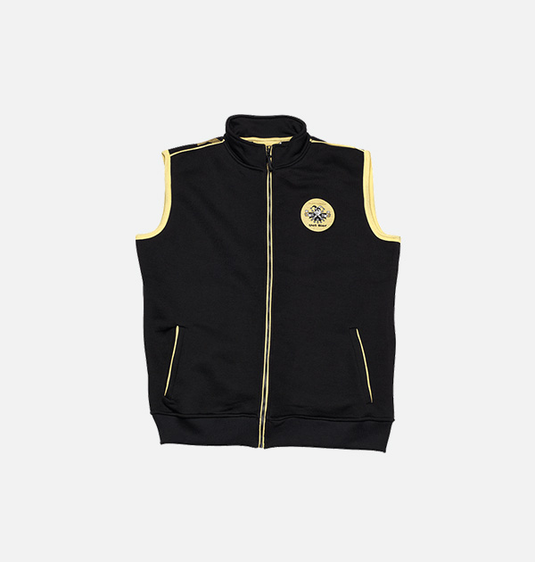 PORTFOLIO FULL SCREEN_0008_shop_gilet